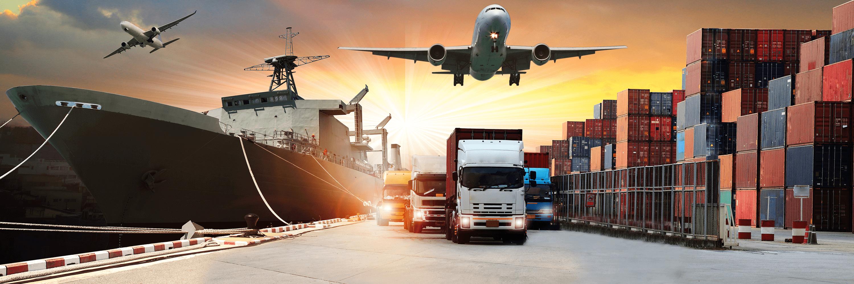 中国輸出サポート